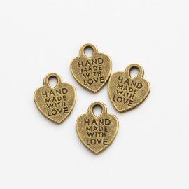 kovovy-privesok-hand-made-with- love