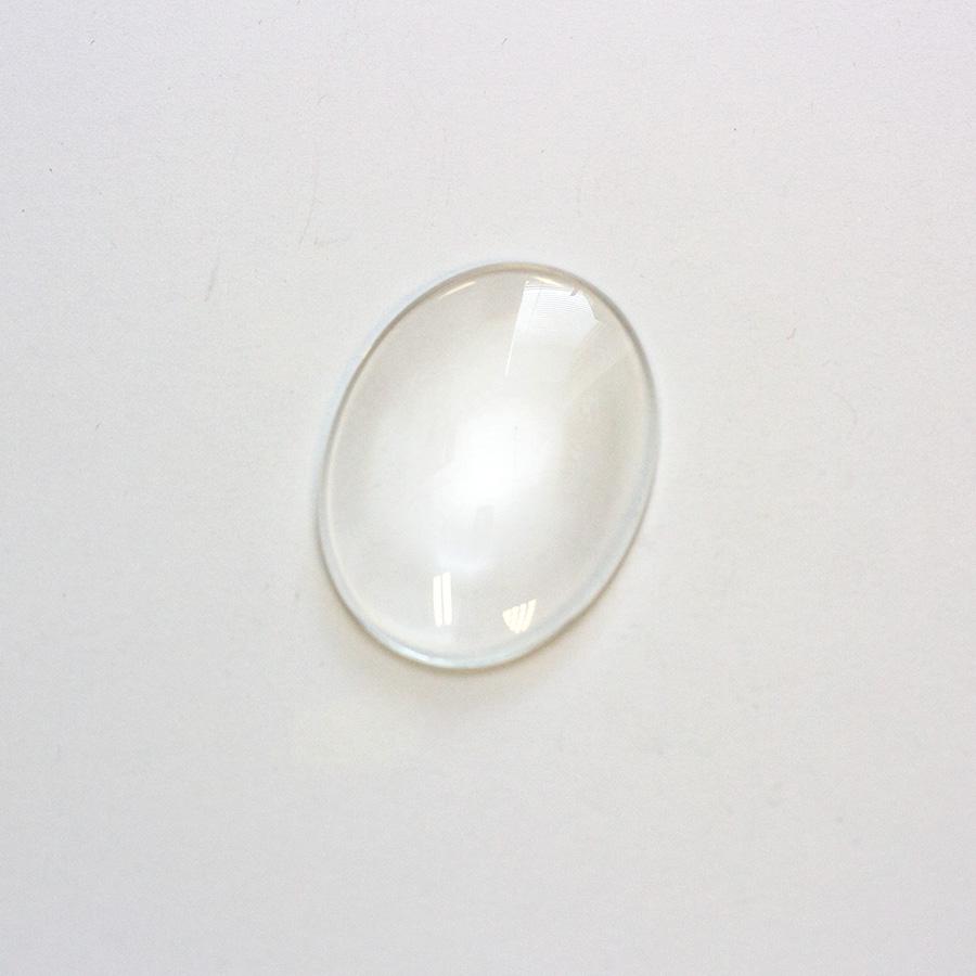 ovalne-sklicko