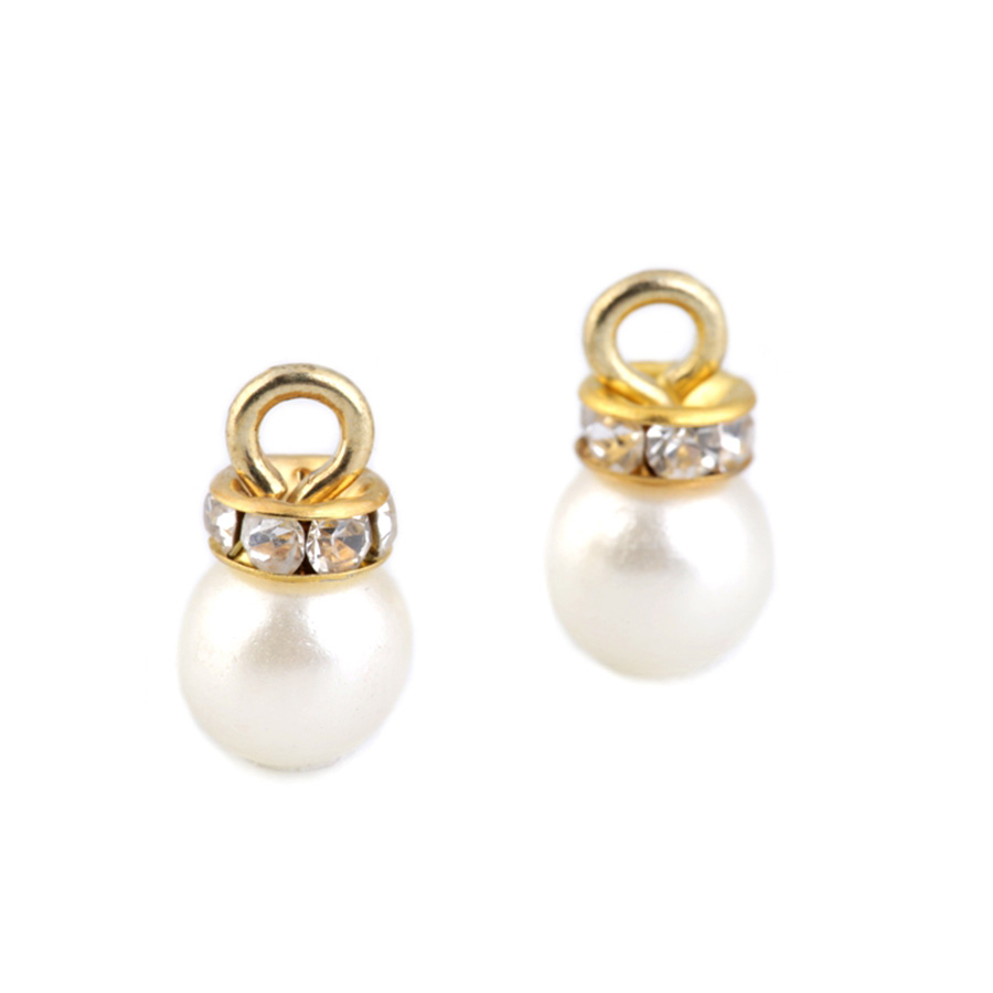 privesok-perla-