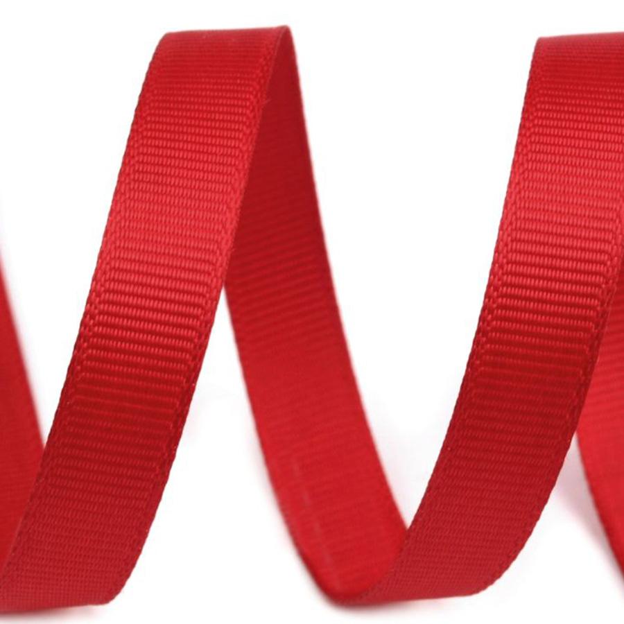 rypsova-stuha-cervena-10mm