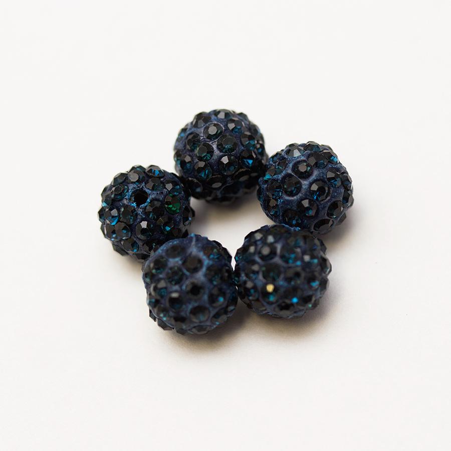 shambala-koralka-plastova-modro-zelena