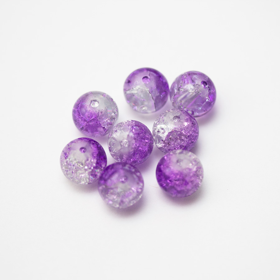 sklenene-praskacky-fialovo-biele
