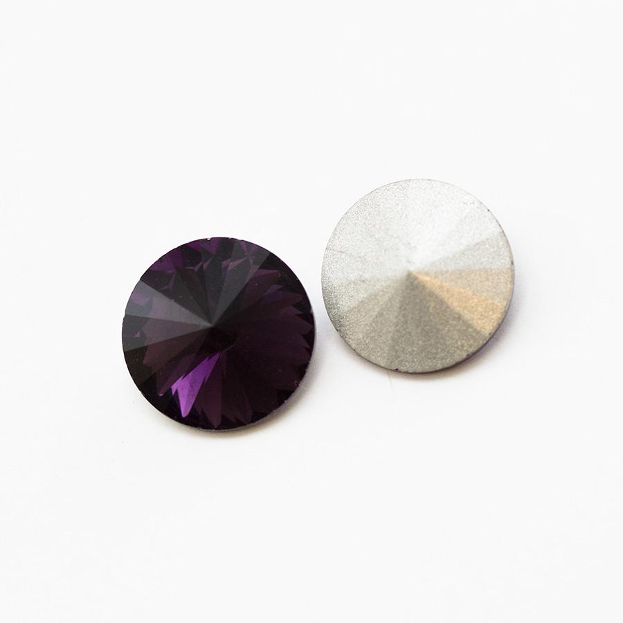 skleny-krystal-tmavofialovy-18mm
