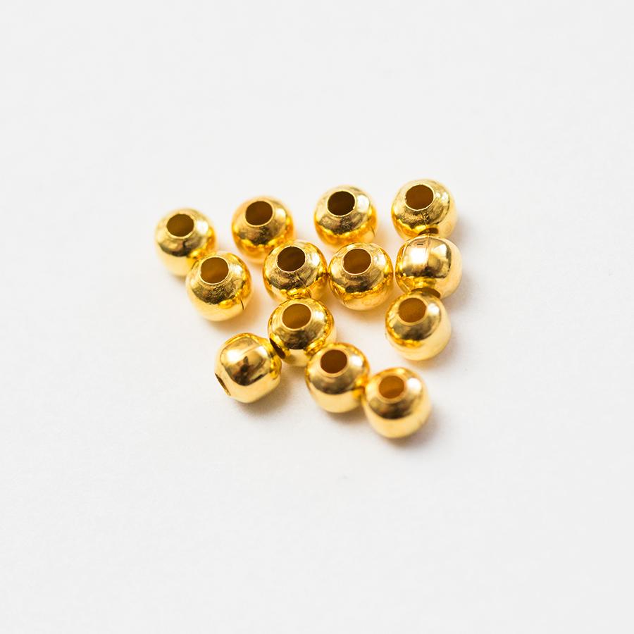 predelovacie-koralky-zlate-4mm