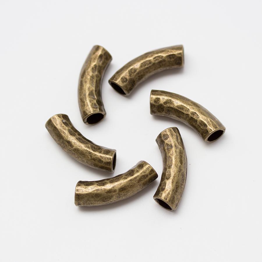 bronzove-kovove-trubicky