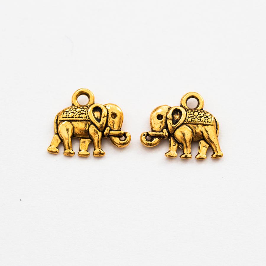 kovovy-privesok-zlaty-slon