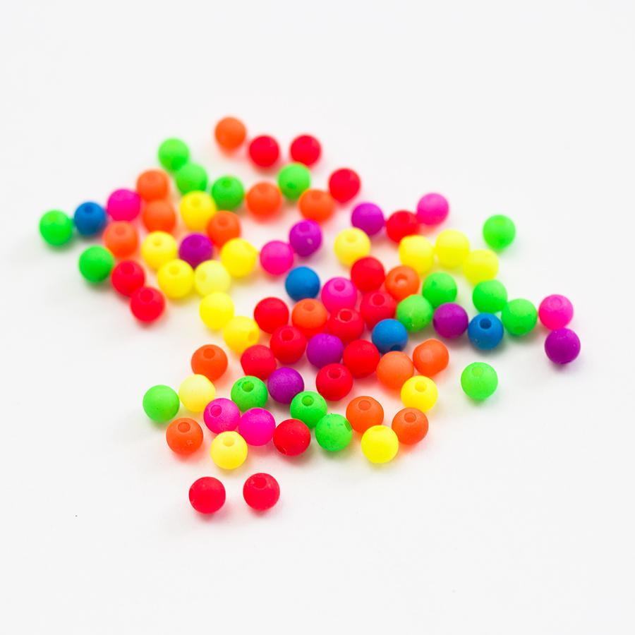 plastove-minikoralky-pastelove