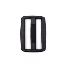 privlak-plastovy-25mm