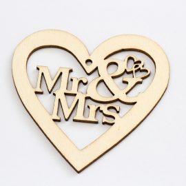drevena-ozdoba-MR- MS