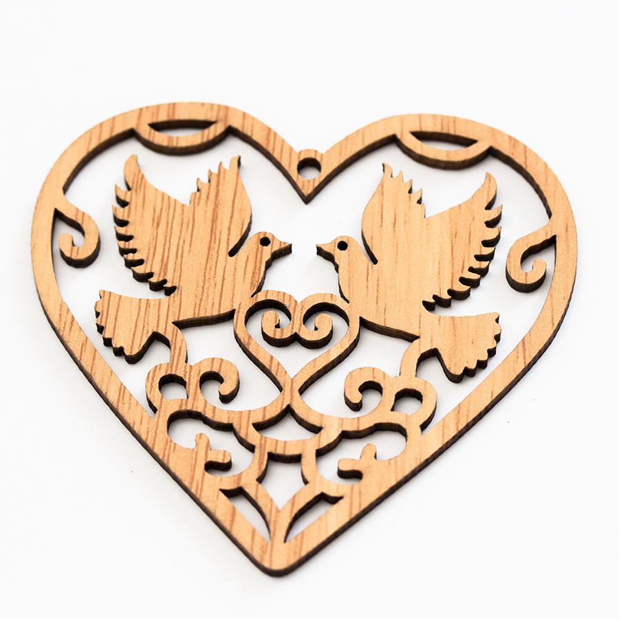 drevena-ozdoba-holuby