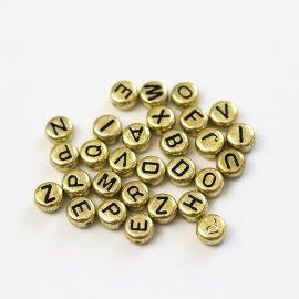 plastove-pismenka-zlate
