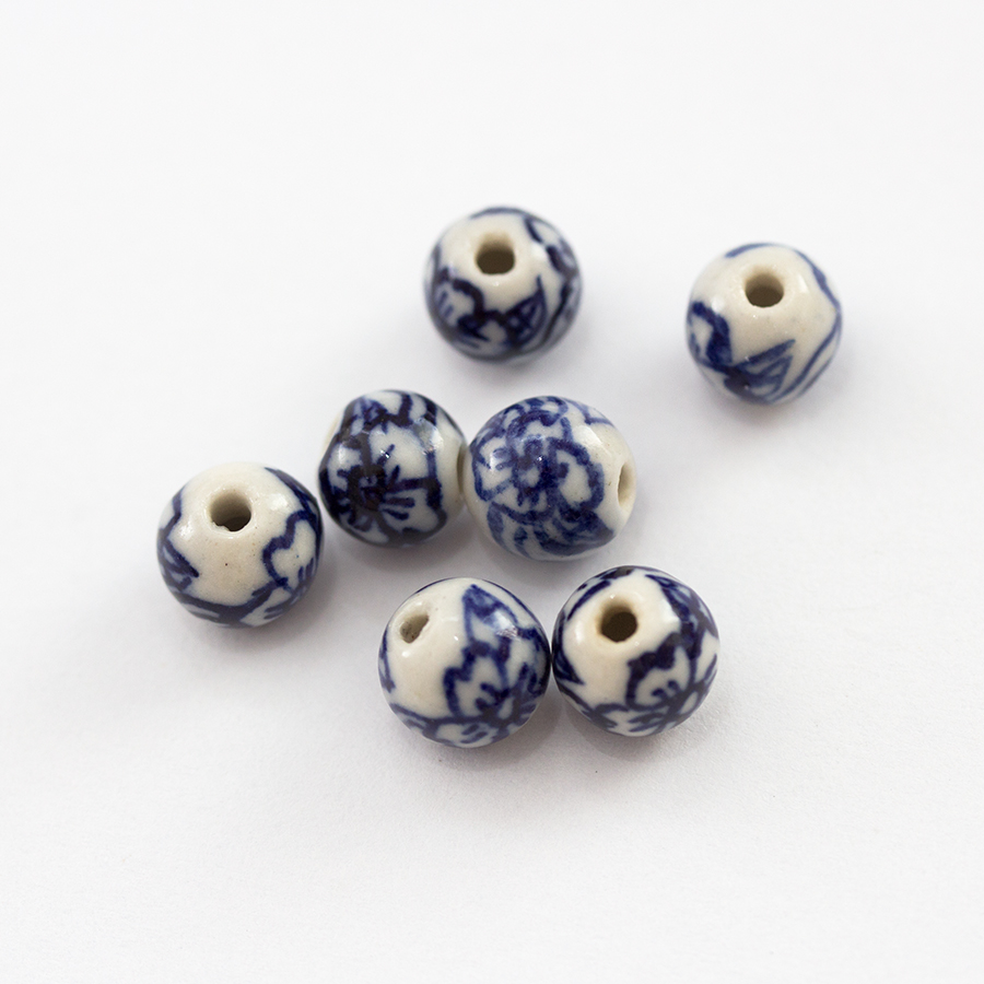 rucne-malovane-porcelanove-koralky-8mm