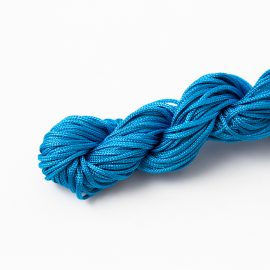 shamballa-snurka-modra-1mm