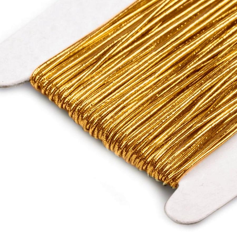 klobukova-guma-zlata-1mm