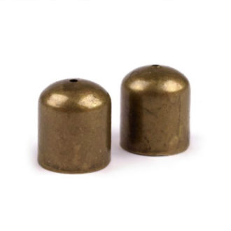 kovove-kruzky-1x10mm-750×750