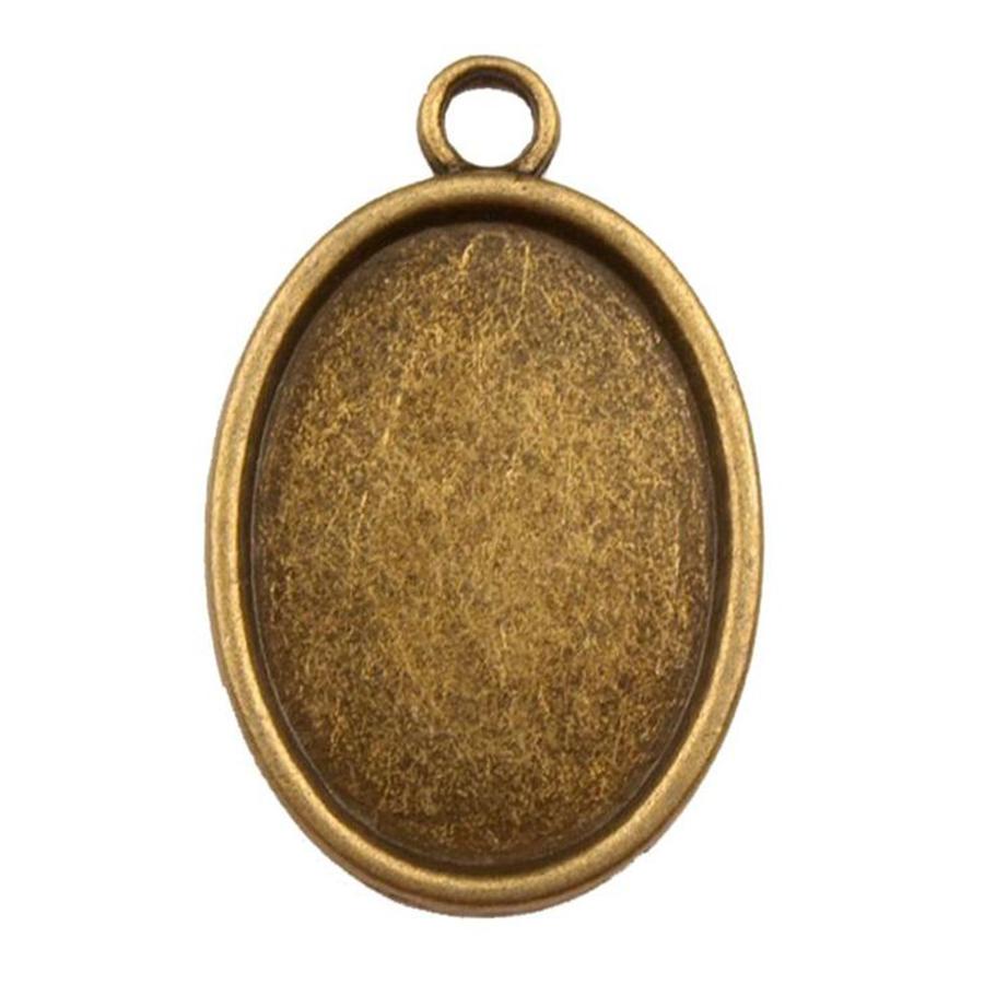 ovalne-bronzove-lozko-20x30mm