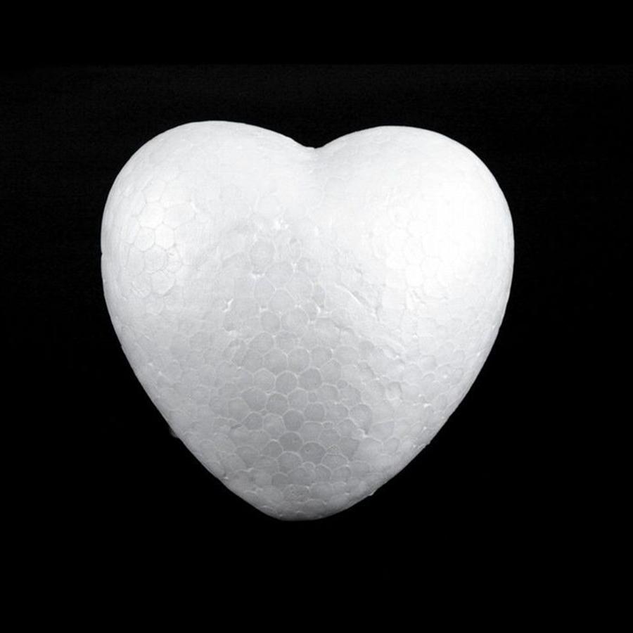 polystyrenove-srdce-10cm