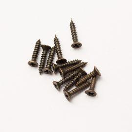 mini-skrutky-bronzove-10mm