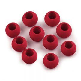 plastove-koralky-velky-prievlak-10x12mm-cervene