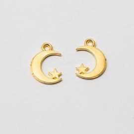 privesok-zlaty- mesiac-hviezda