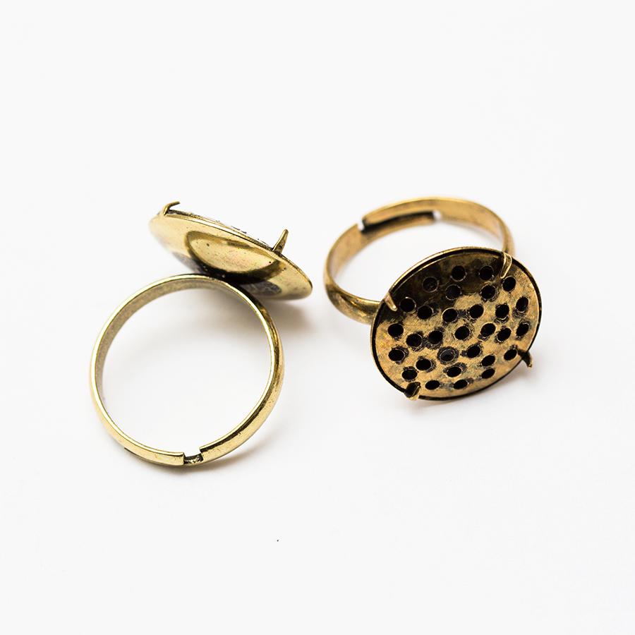 prstencove-lozko-zlate-