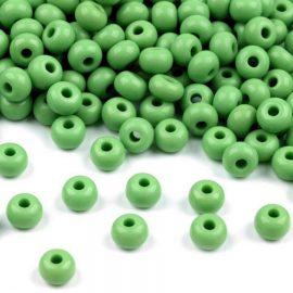 rokajl-precioza-4mm-irska-zelena