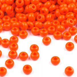 rokajl-precioza-4mm-oranzova