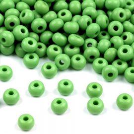 rokajl-precioza-4mm-travova-zelena