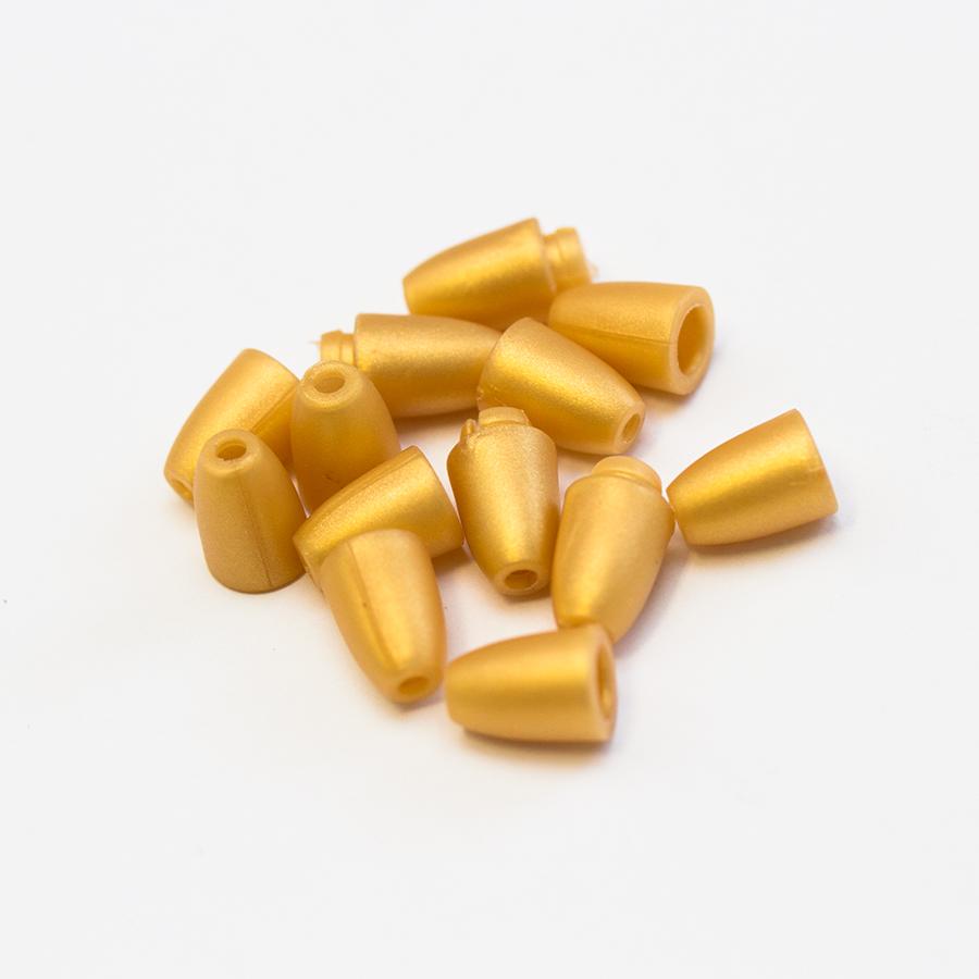 bezpecnostne-zapinanie-plastove-zlate