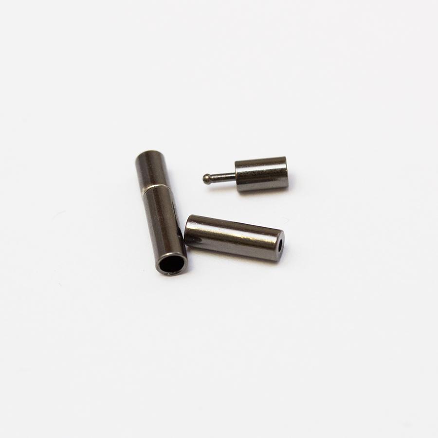 magneticke-zapinanie-gunmetal