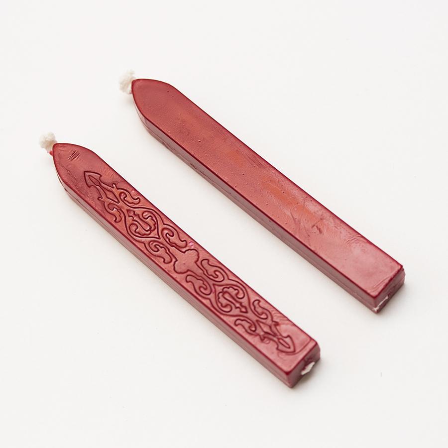 peciatkovy-vosk-cerveny
