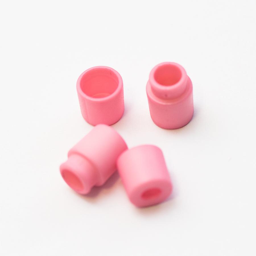 plastove-bezpecnostne-zapinanie-baby-pink