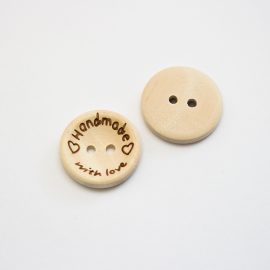 dreveni-gombik-prirodni-handmade