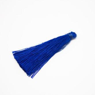hodvabny-strapec-modry-65mm