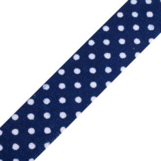 samolepiaca-teytilna-paska-15mm-parizska-modra