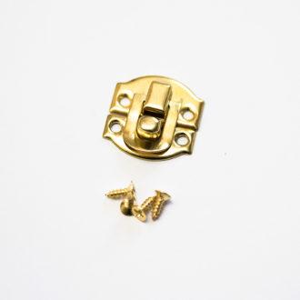 uzaver- na -krabicku-zlaty