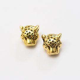 kovova-koralka-s-velkim-prievlakom-leopard-zlaty
