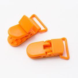plastova-klipsa-oranzova