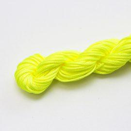 shamballa-snura-1mm-citronova