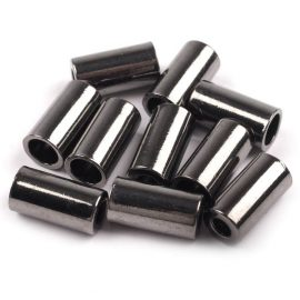 kovova-koncovka-gunmetal-3,5mm