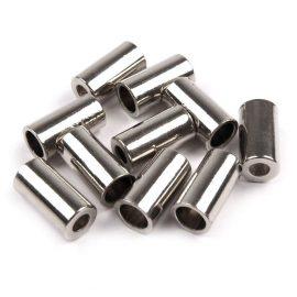 kovova-koncovka-strieborna-3,5mm