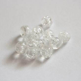 krystal-prirodny