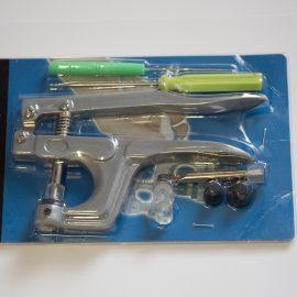 lis-na-plastove-patenty