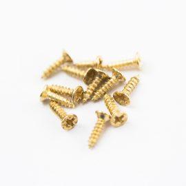 minisroby-kovove-zlate