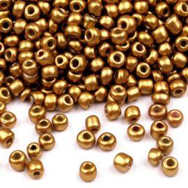 rokals-metalicky-zlaty-tmavy-3mm