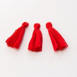 bavlneny-strapec-cerveny-30mm