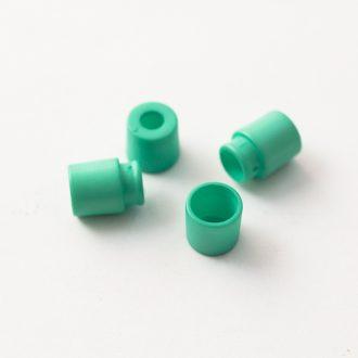 bezpecnostne-zapinanie-zelene