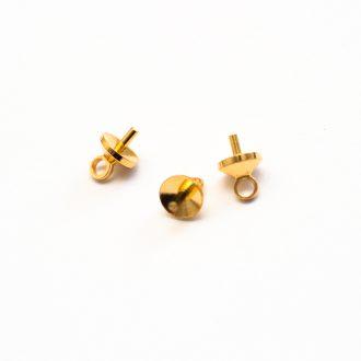 bizuterne-nalepovacie-ocka-3x7mm-zlate