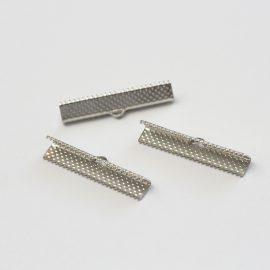 koncovka-na -stuhu-velka-35mm