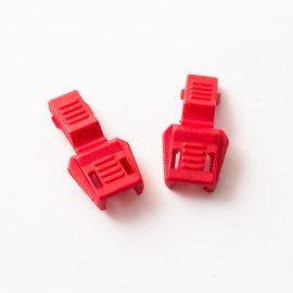 koncovka-plastova-cervena-